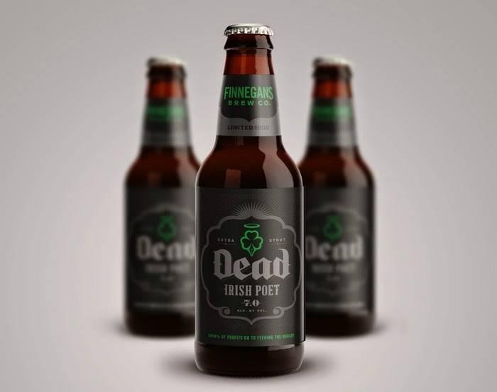 Голландское пиво и его особенности