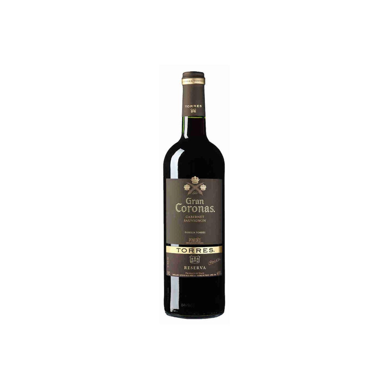 Вино айрен: виды испанских напитков и выдержка, классификация и винодельческие регионы испании, описание сорта