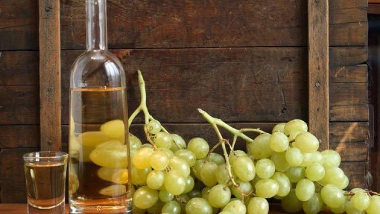 """История, типы и особенности производства бренди. бренди виноградный """"новокубанский"""": отзывы"""