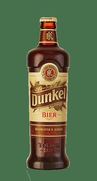 Бархатный эль, обзор пива и отзывы