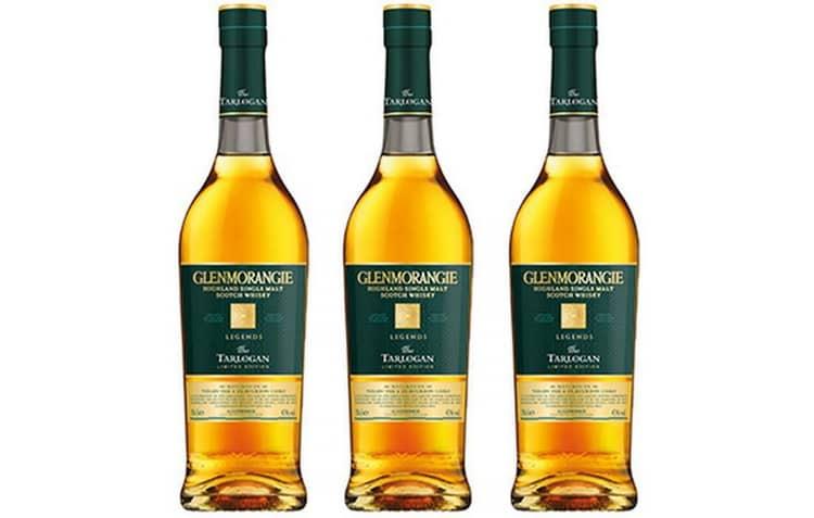 Виски glenmorangie original: описание и отзывы