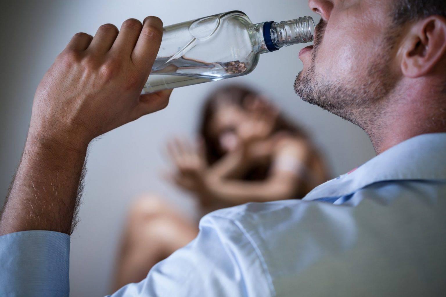 Кодирование от алкоголизма в сургуте по цене от 5000 руб: где можно закодироваться?