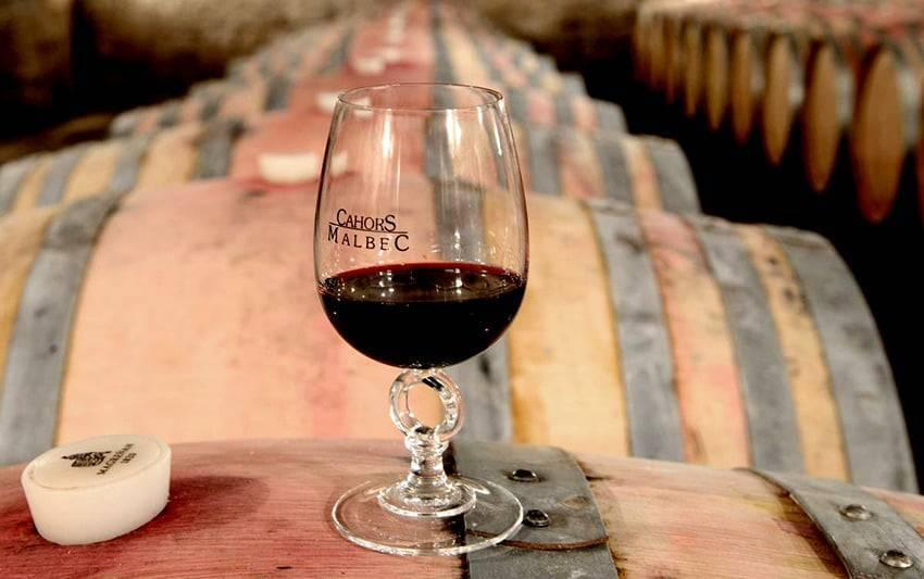 Что такое кагор - из каких сортов винограда делают, вкусовые качества десертного вина и лучшие производители