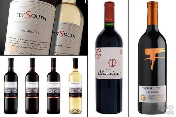 Особенности вина каберне-совиньон