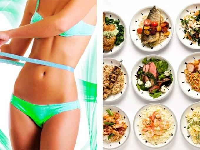 Как избавиться от жира на животе и боках упражнения для мужчин