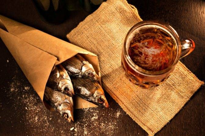 Топ-25 лучших рецептов закусок к пиву - krrot.net