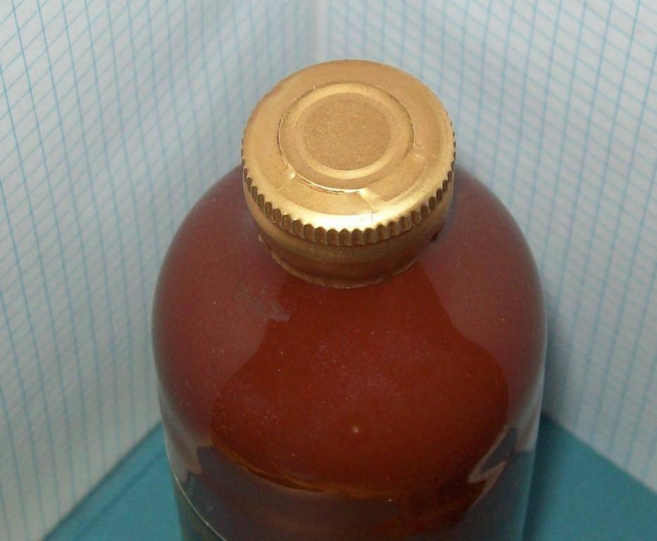 Как пить рижский бальзам и другие подробности про знаменитый напиток