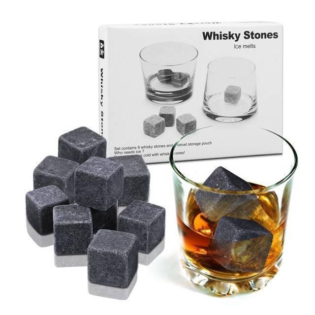 Камни для виски: отзывы покупателей. зачем нужны камни для виски. купить на grillstone.ru