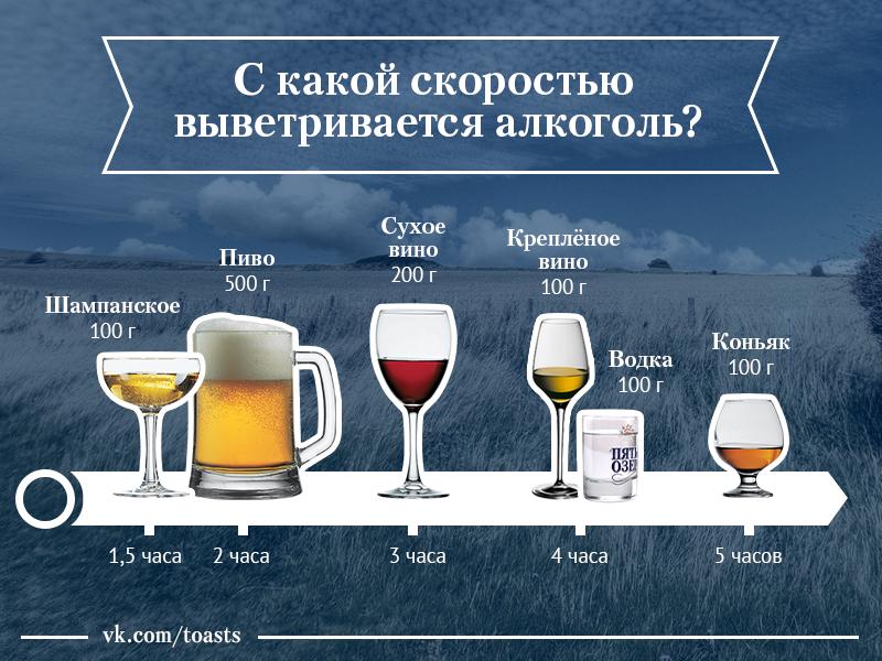 Как выбирать недорогое хорошее вино