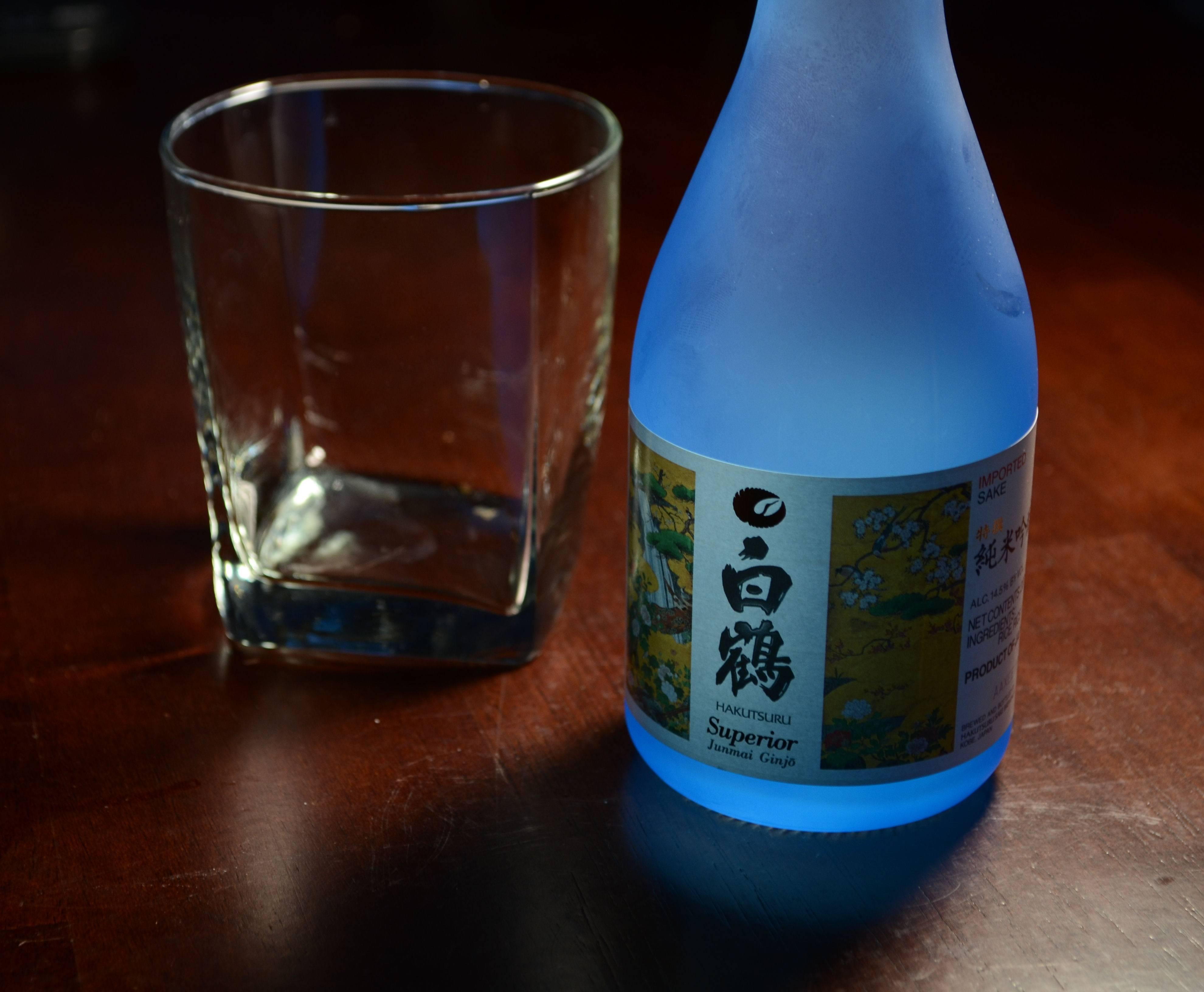 Саке – состав и полезные свойства японского напитка; производство рисовой водки; как правильно пить; рецепт, как сделать саке в домашних условиях