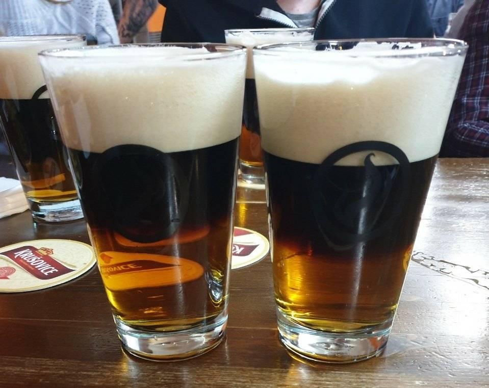 Делаем резаное пиво: 4 способа