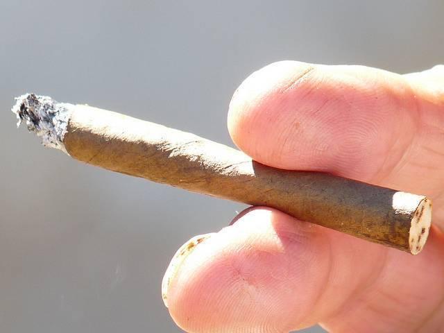 Настоящие кубинские сигары