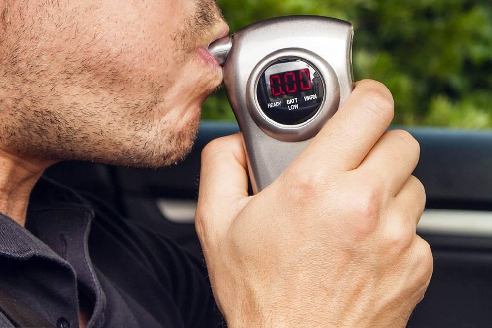 Алкогольный калькулятор для водителя: точный и актуальный онлайн алкотестер в 2019-2020 году