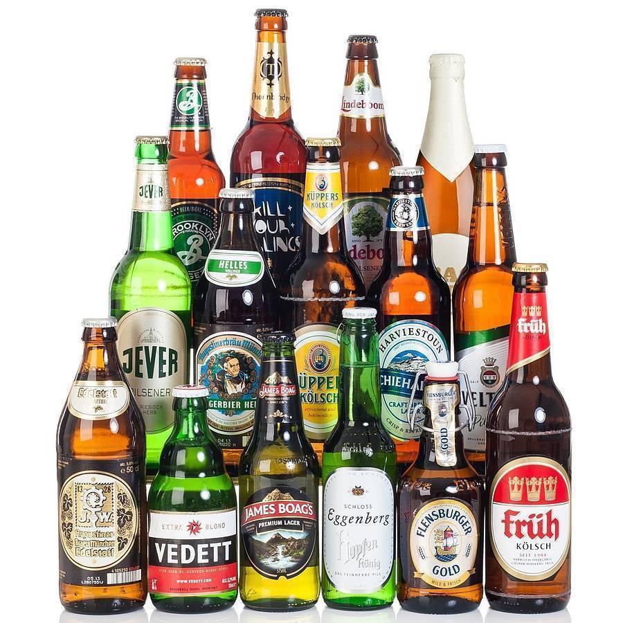 Пиво лагер (lager beer): что это за напиток, как готовят темные, светлые и другие его сорта | mosspravki.ru