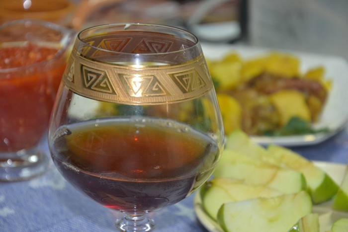 Как пить виски правильно и чем закусывать: блюда к виски, рецепты закуски к виски, что подают к виски с колой