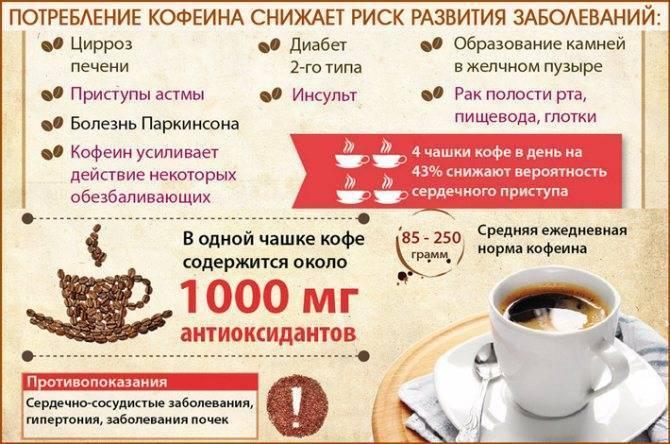 Вредно ли пить кофе?, читать, скачать | азбука здоровья