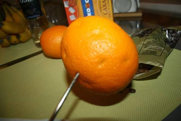 Самогон на апельсиновых корках: рецепт настойки, водки для приготовления в домашних условиях