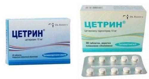 Взаимодействие лоратадина и алкоголя: возможные последствия для организма человека | medeponim.ru
