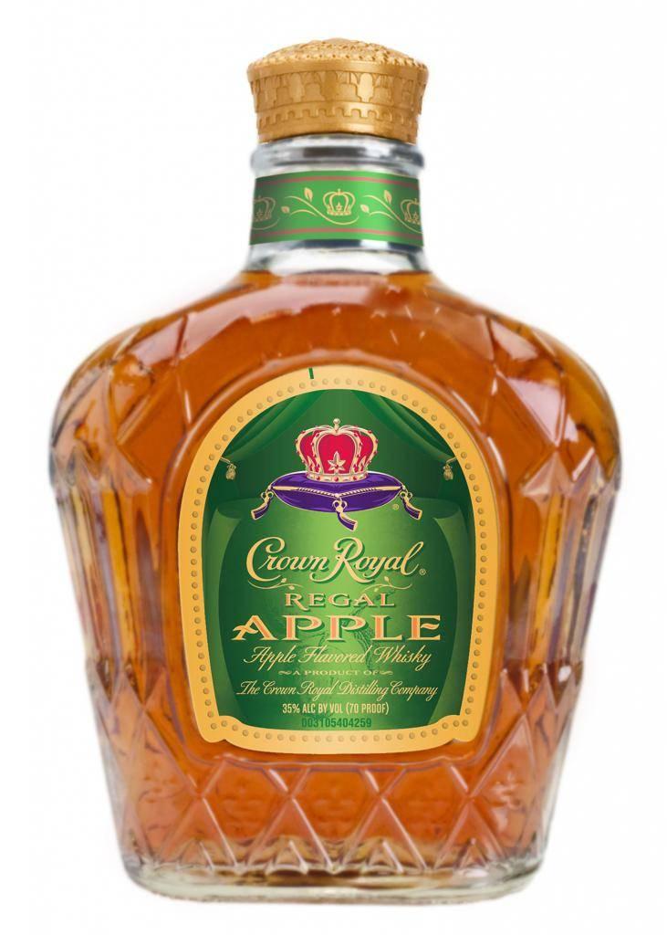 Виски crown royal: характеристики вкуса, обзор линейки бренда