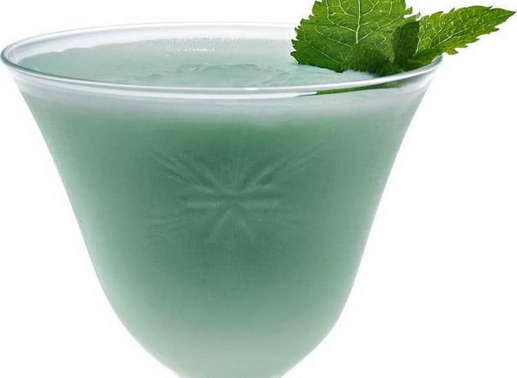 Мимоза коктейль: классический рецепт, состав, тонкости приготовления. фото идеального коктейля мимоза!