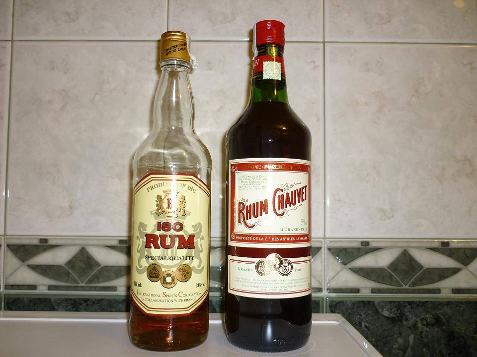 Вьетнамские напитки. список самых популярных и лучших напитков