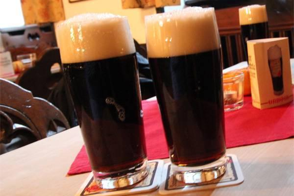 Польское пиво и его особенности
