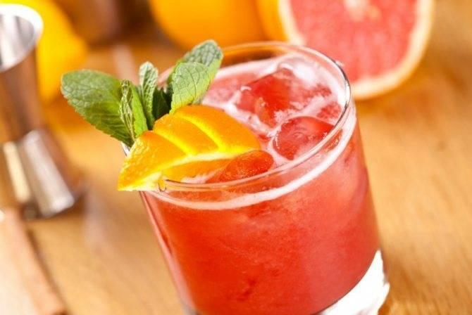 Коктейль зомби: состав, проверенный рецепт, пропорции. топ-5 лучших фото американского напитка!