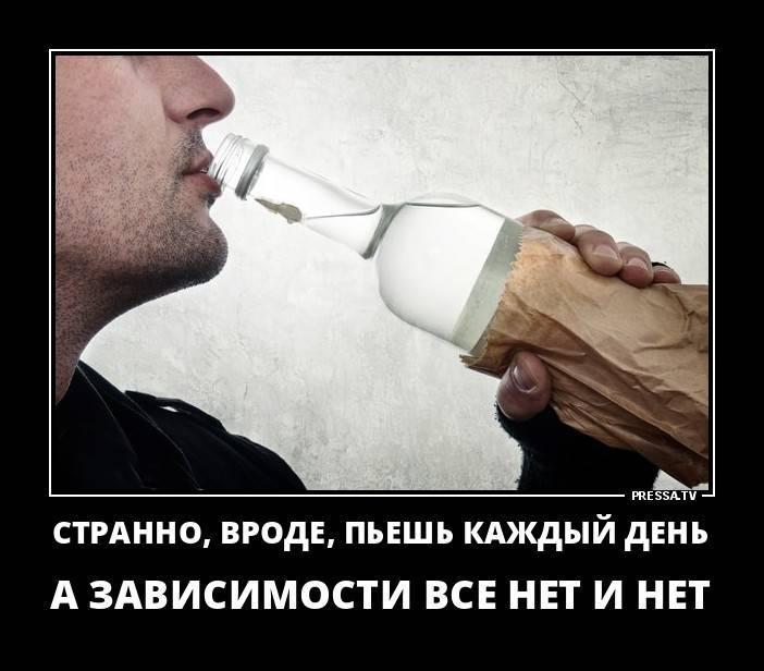 Как простыми средствами минимизировать вред от алкоголя?