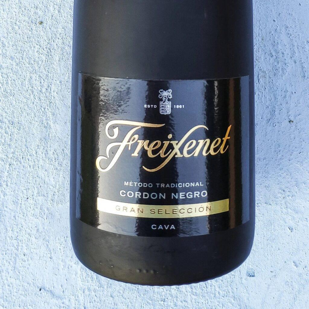 Шампанское cava (кава): особенности вкуса и технологии, популярные бренды, правила выбора