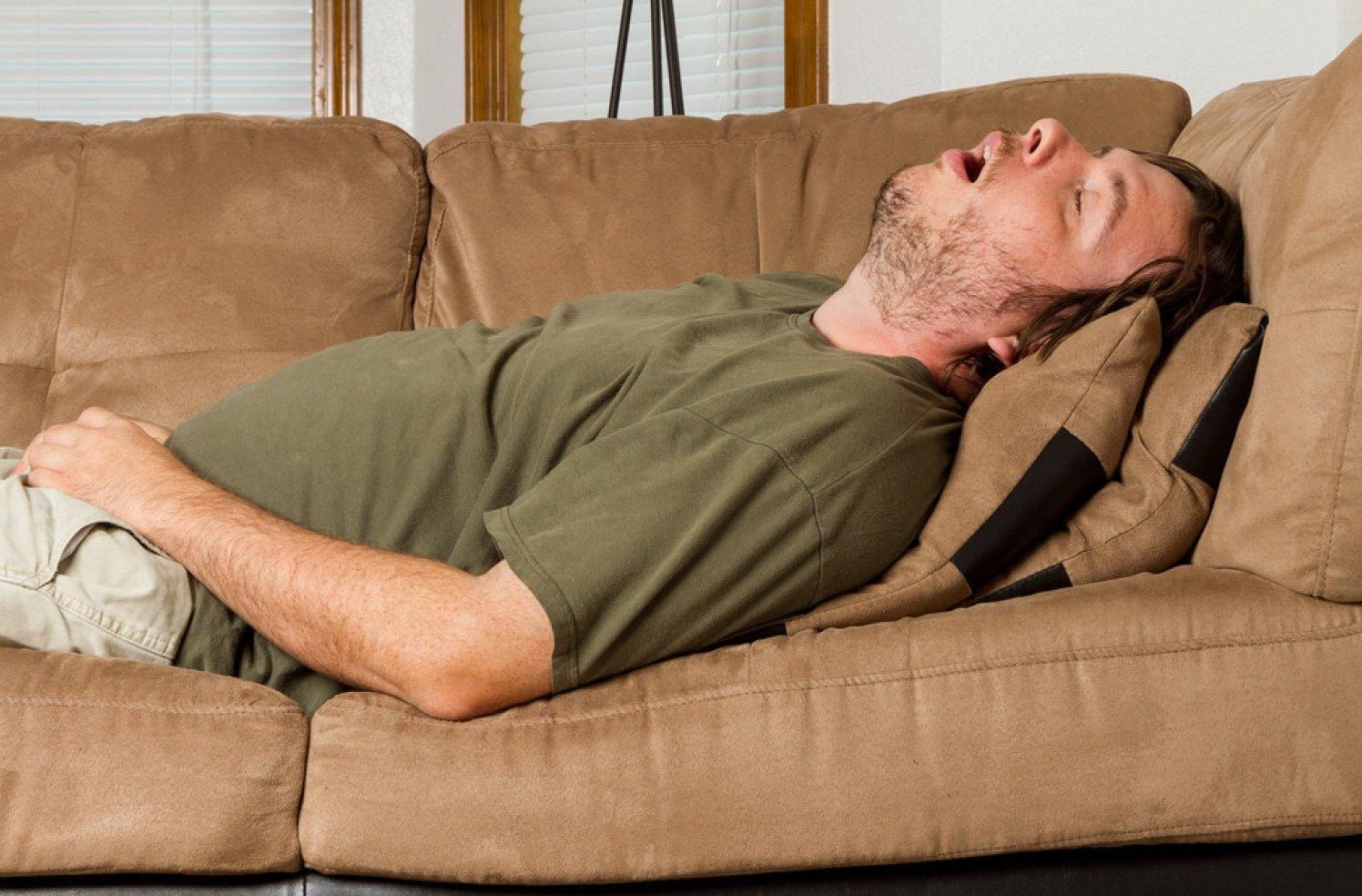 Как успокоить пьяного агрессивного человека правильно?