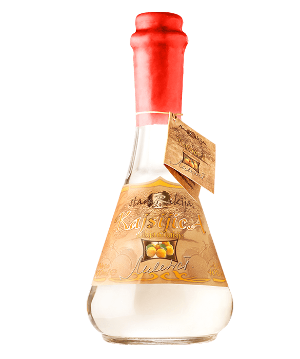 Сербская ракия: краткое описание, состав, особенности и отзывы