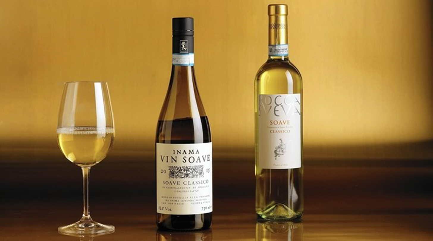 Знакомьтесь – «мальбек»! сорт винограда родом из франции