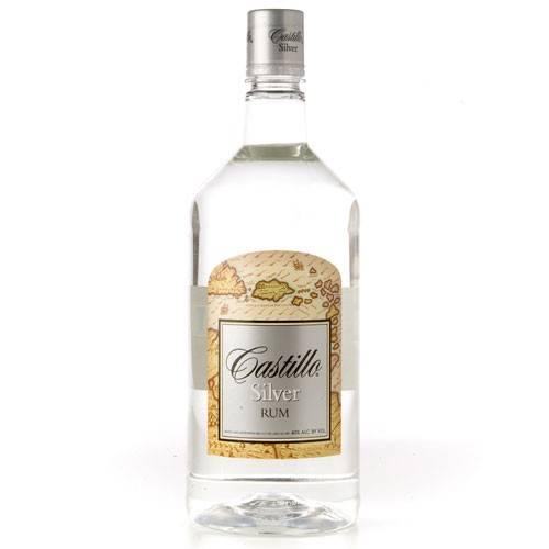 Отзывы ром ronrico silver label rum » нашемнение - сайт отзывов обо всем
