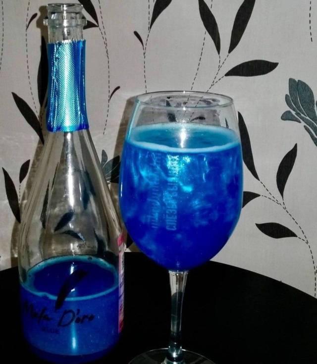 Разновидности перламутрового шампанского. сколько стоит блестящий напиток и можно ли сделать его самостоятельно?