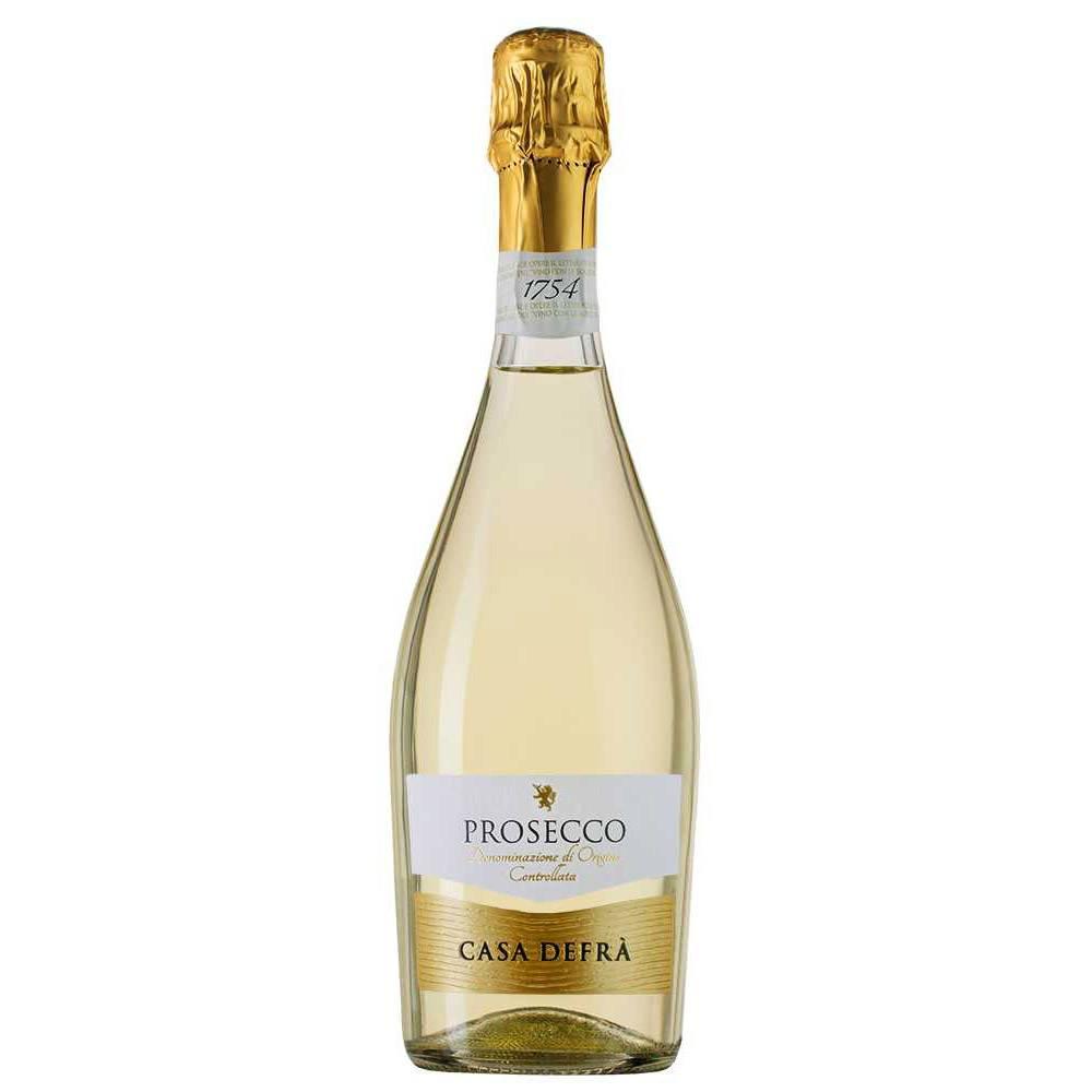 Вино мускат: понятие, особенности винограда, культура пития