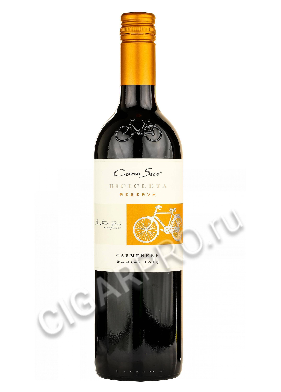 Вино карменер-особенности чилийского представителя