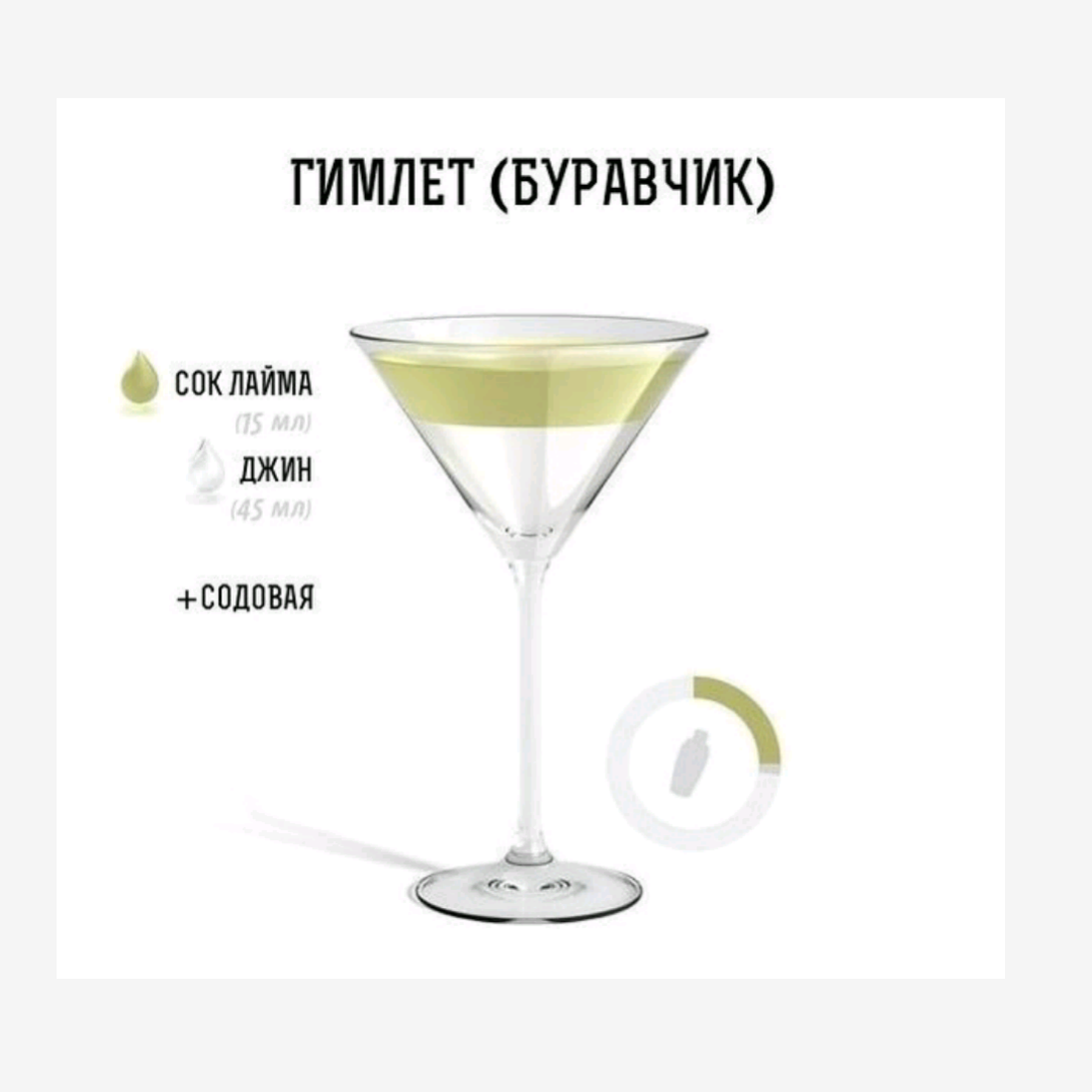 Инструкция как сделать протеин в домашних условиях: рецепты и описание как приготовить коктейль правильно (видео + 90 фото)