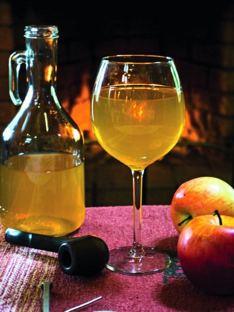 Самогон и вино из тыквы