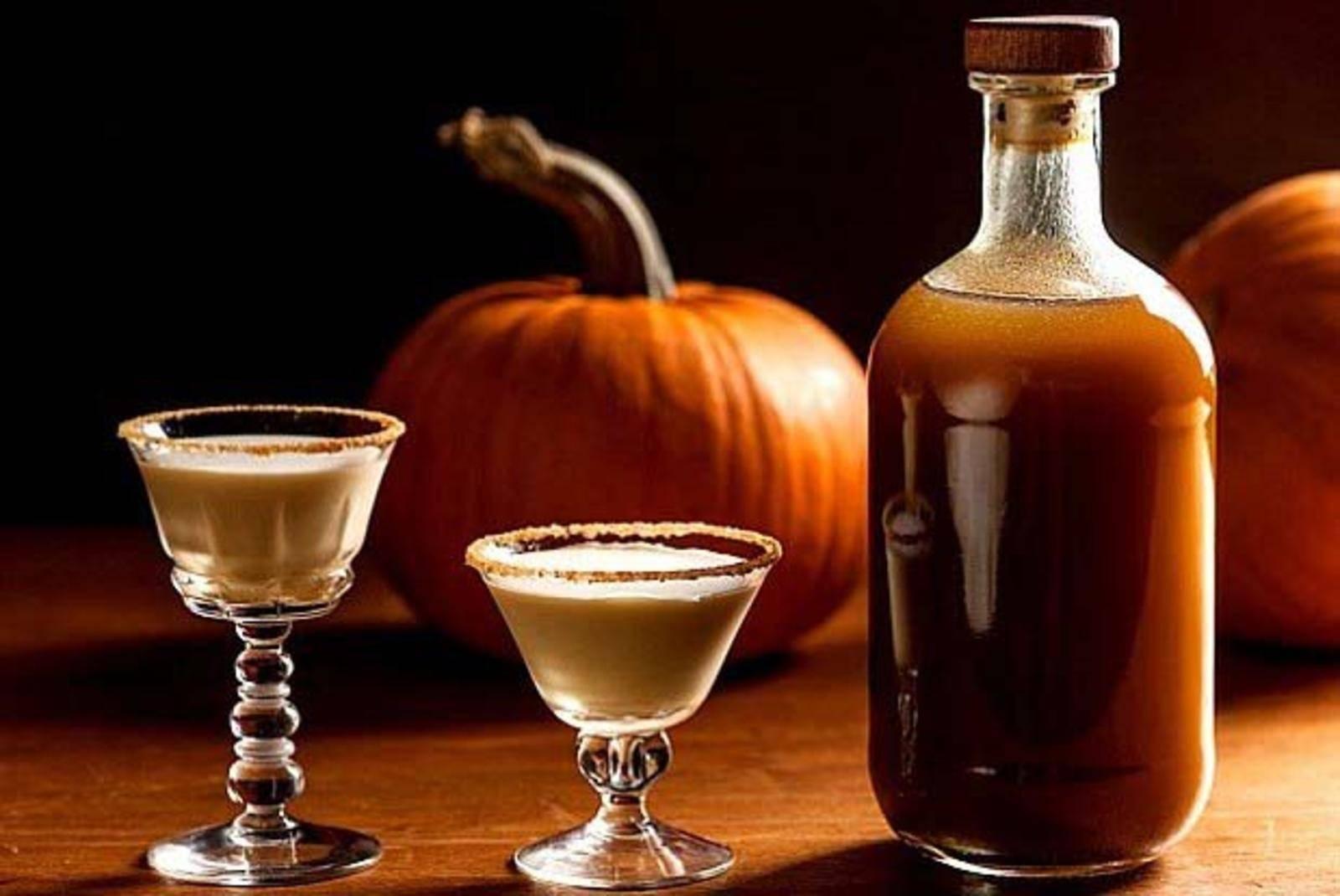 Ликер куантро в домашних условиях: рецепт на самогоне, спирту или водке