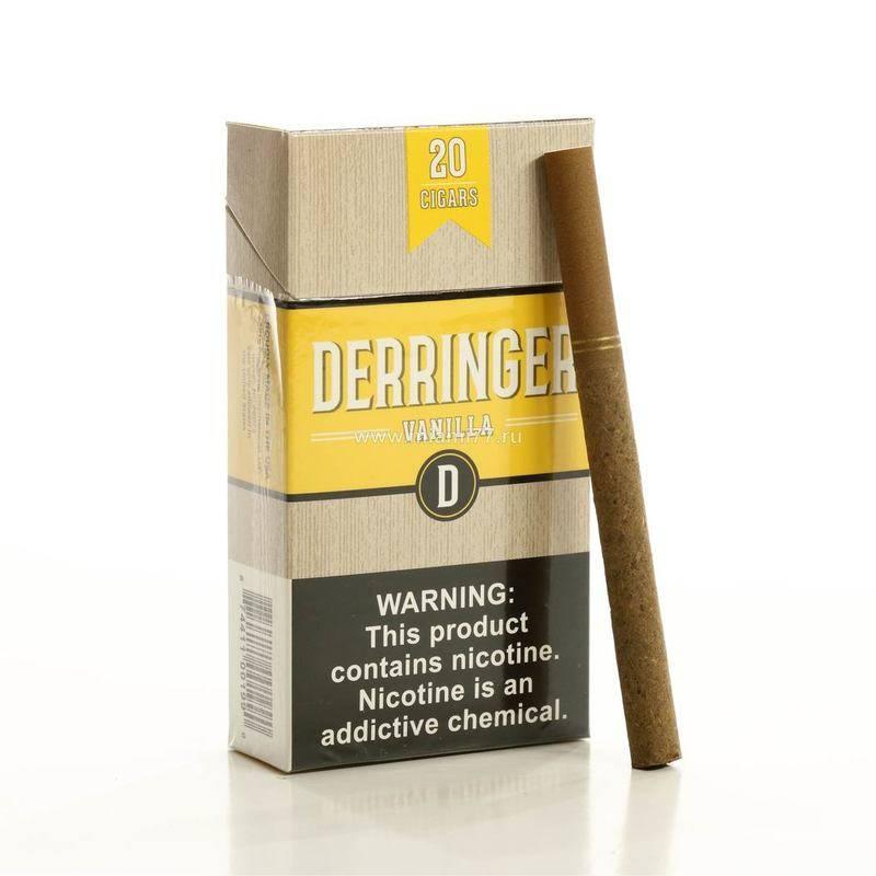 5 марок лучших сигарет до 150 рублей, в которые до сих пор набивают настоящий табак   табачная культура   яндекс дзен