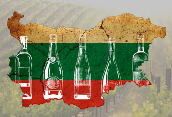 Соаве вино: история, обзор и классификация напитков