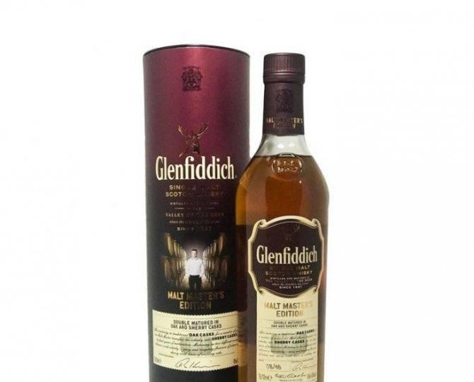 Виски glenfiddich: вкусовые особенности, обзор напитков бренда, рекомендации по дегустации | inshaker | яндекс дзен