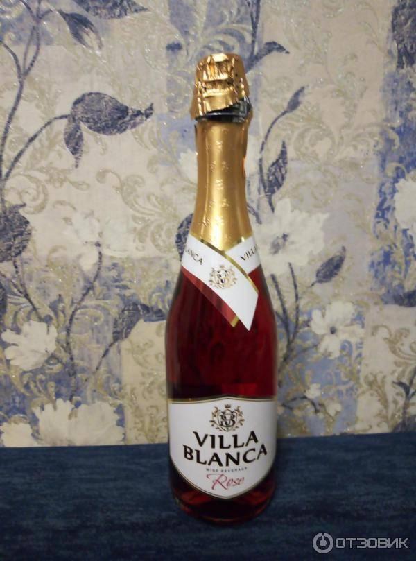 Шампанское вдова клико и его особенности