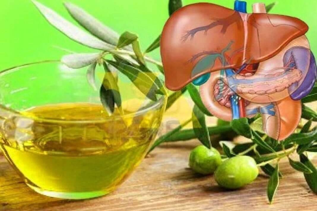 Чистка печени лимонным соком: способы и противопоказания