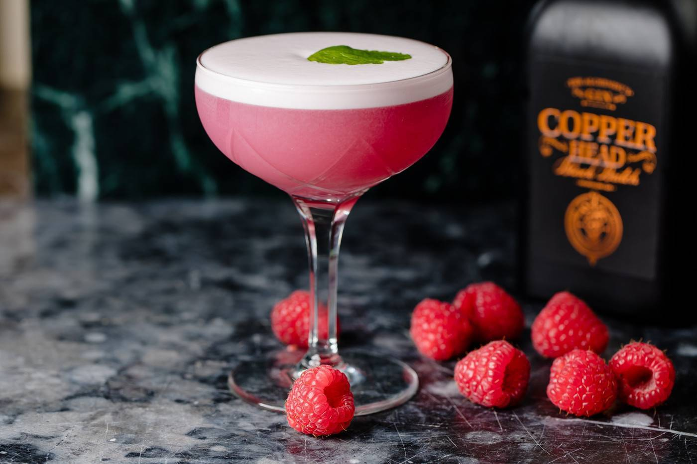 Коктейль clover club – science of drink коктейль clover club – science of drink