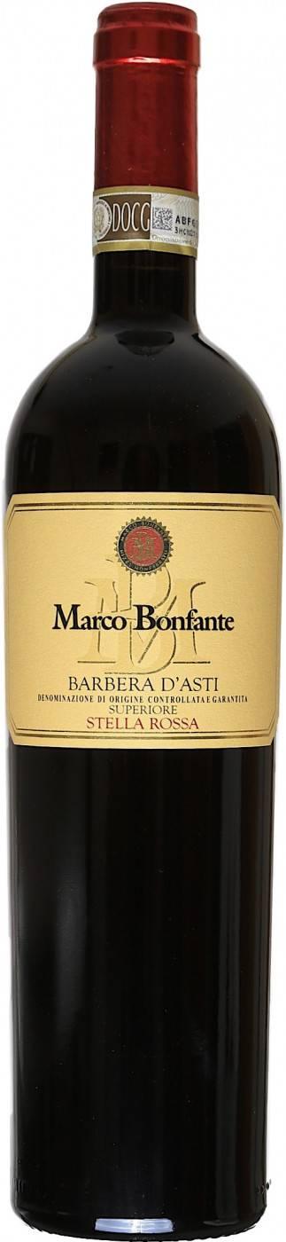 Чем ординарное вино отличается от марочного