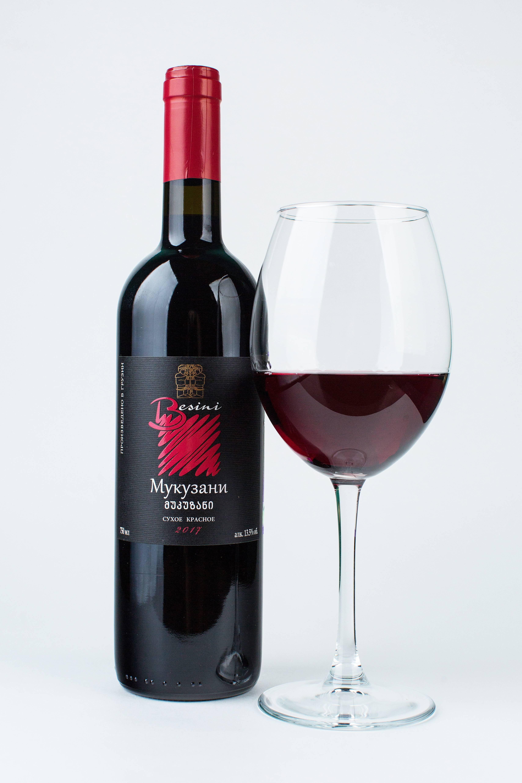 Обзор вина мускат