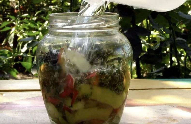 Наливка из яблок на водке — популярные рецепты