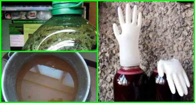 Определение готовности браги к перегонке и некоторые особенности сбраживания   про самогон и другие напитки ?   яндекс дзен