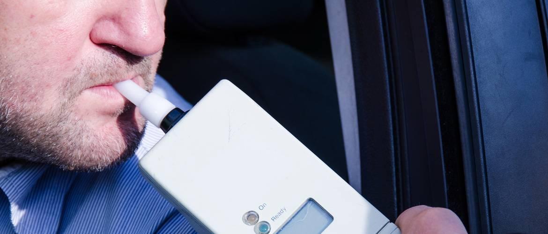 Как обмануть алкотестер: несколько эффективных способов, советы водителю